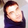 Вова Вова, 25, г.Иркутск