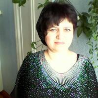 Ирина, 49 лет, Дева, Усть-Кут