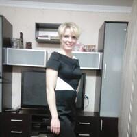 Анна, 34 года, Весы, Брест