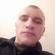 Міша 27 Владимир-Волынский