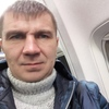 роман, 30, г.Симферополь