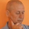 Станислав, 57, г.Шальчининкай