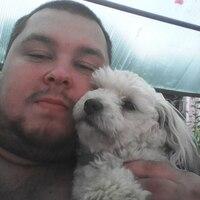 Максим, 29 лет, Овен, Москва