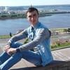 дима, 26, г.Нижний Новгород