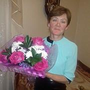Лилия, 58, г.Слоним