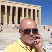 Ahmet, 20, г.Ашхабад
