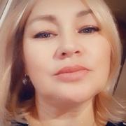НАТАЛЬЯ, 49, г.Чудово