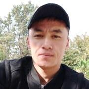 Орал 25 Астана