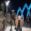Рахым, 47, г.Астана
