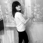 Анастасия, 21, г.Губкин