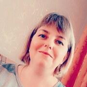 Светлана, 42, г.Сямжа