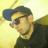 амир, 27, г.Нальчик