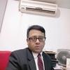 Hossain, 34, Chittagong