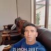 Parahat, 36, г.Ташкент
