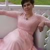 Елена, 29, г.Хабаровск