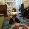 Наталья, 42, г.Южно-Сахалинск