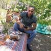 Hayk Grigaryan, 30, г.Ереван