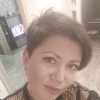 Марина, 38 лет, Водолей, Бобруйск