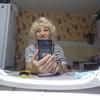 Любовь, 56, г.Черноморское