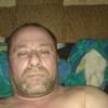 Andrey, 48, Krasnoperekopsk