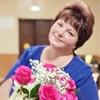 Лариса, 55, г.Тамбов