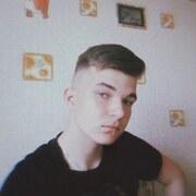 Артем Сечко, 16, г.Солигорск