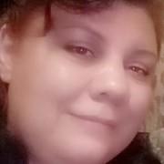 Ирина, 42, г.Сафоново
