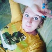 Tatiana, 33, г.Мариуполь