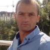 Анатоль, 34, г.Черновцы