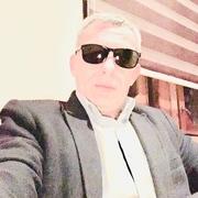 Вугар 41 Баку