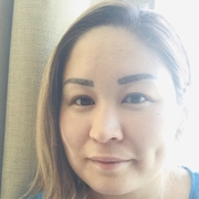 Жанна, 30, г.Алматы́