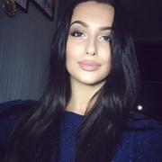 Tanya, 30, г.Изюм