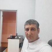 Тимур 42 Ташкент