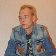 Степан, 32, г.Миасс