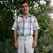 Юсиф, 55, г.Краматорск