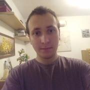 Thomas 26 Грозный