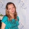 Елена, 29, г.Бердянск