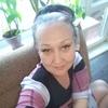 Olga, 51, Sayanogorsk