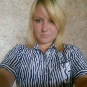 Наталья, 30, г.Тольятти