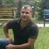 Юрий, 33, г.Рубцовск