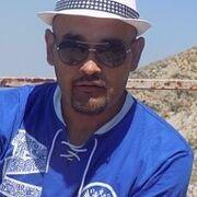 Мурат, 30, г.Анапа