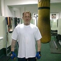 Валерий, 51 год, Весы, Москва