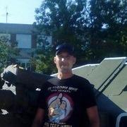 Алексей, 34, г.Талица