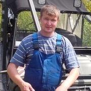 Алексей, 48, г.Опочка