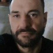Владимир 38 лет (Скорпион) Караганда
