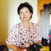 Тамара, 62, г.Заринск