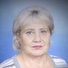 Вера, 60, г.Сарапул
