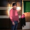 Михаил, 40, г.Красноярск
