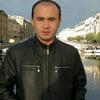 Бовожон, 44, г.Мурманск