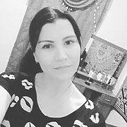 Татьяна, 29, г.Ош